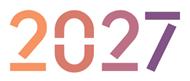 2027 Programme