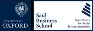 SCSE-logo